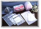 Houseware van de wasserij Zak