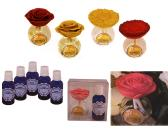 Flower Diffuser of Aroma