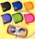 CD Houder
