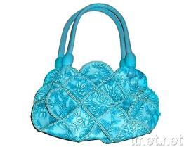 Bag della signora