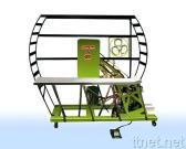 Automatic Bind Machines