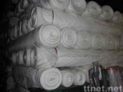 Available Grey Fabric of 190T Nylon Taffeta