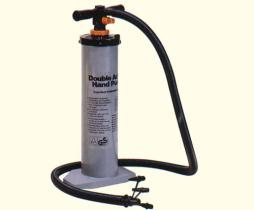 Double Action Hand Pump (12000cc)