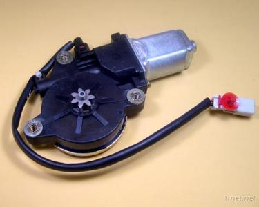 Lifter Motor