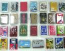 M-7050 놀이 카드
