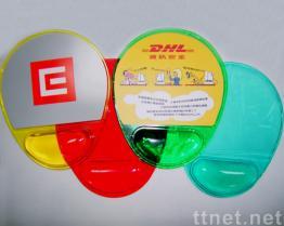 M-2015 rimuovono il gel MousePad
