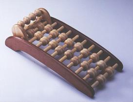 Stationaire Massager