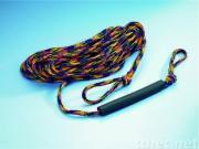 Wasserskifahren-Seil