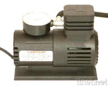 2 in 1 Air Compressor
