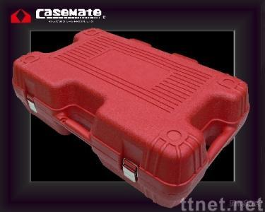 Blow Molded Tool Box
