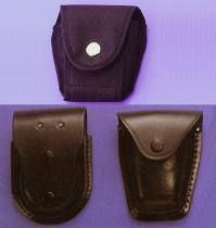 革手錠の箱