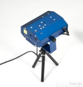 Laser Stage Lighter