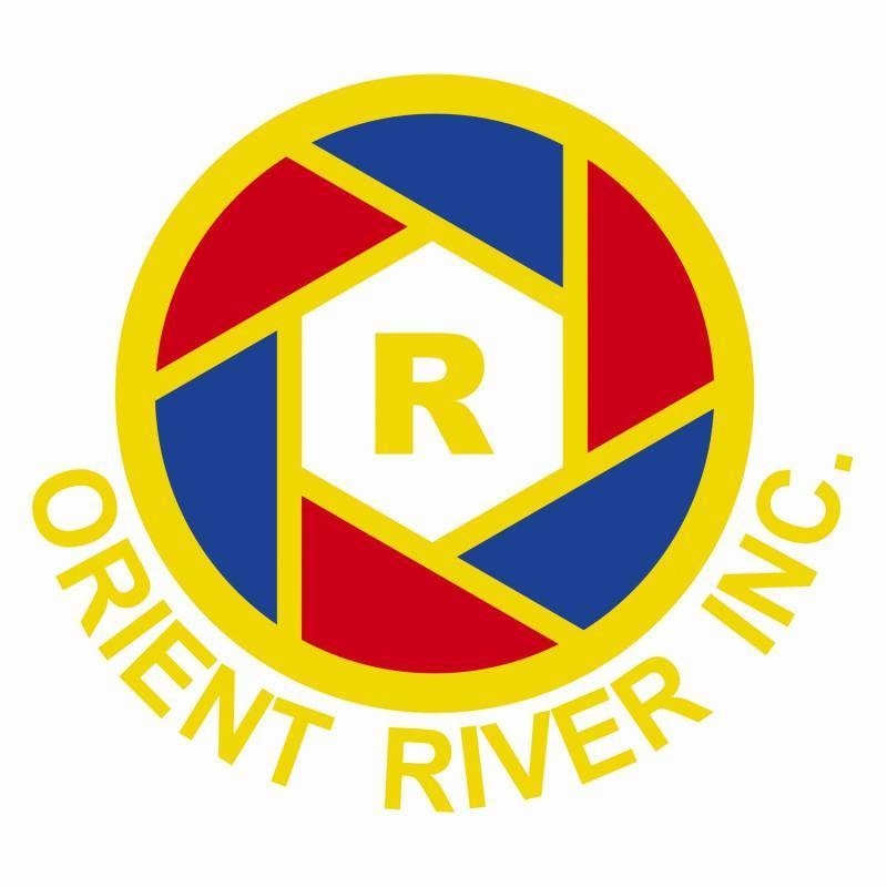 Orient River Inc.