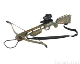 Jaguar Crossbow(Spring Camo)