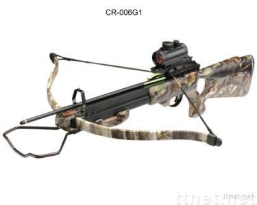 Wildcat Crossbow(G1 Camo)