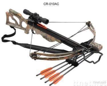 Lightning Crossbow