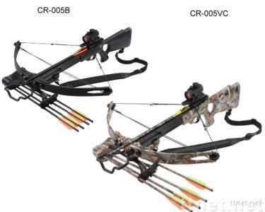 Genini Crossbow