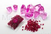 Magisch Kristal (Natuurlijke Juwelen) Nr 801