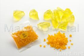 Magisch Kristal (Natuurlijke Juwelen) Nr 803