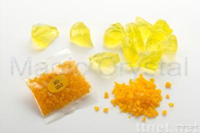 Magic Crystal (Natural Jewels) No. 803