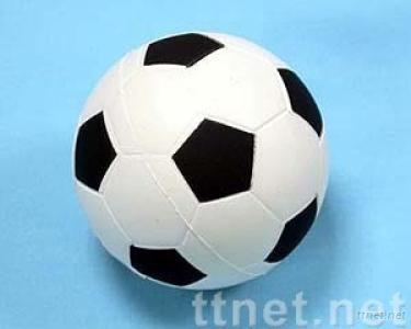 Foam Soccer