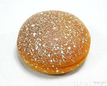 Bread With Suger