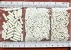 Pin-Ceramic