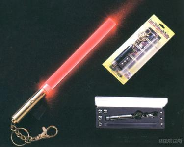 Laser Lite Baton