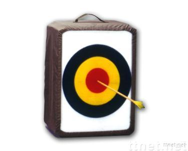 Multi Layer Archery Targets
