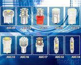 LED 램프