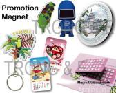Promotion Magnet
