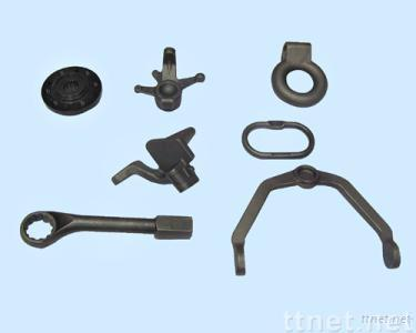Tool Parts