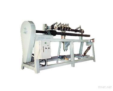 Paper Tube Cutting Machine & Kraft Paper Slitting Machine