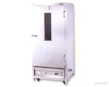 Ferment Box