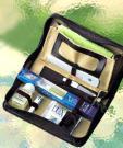 Kits de recorrido