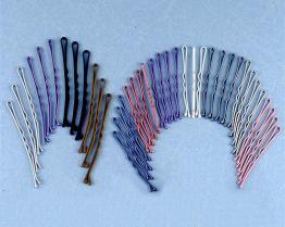 Hairgrips
