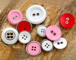 Botones de la combinación