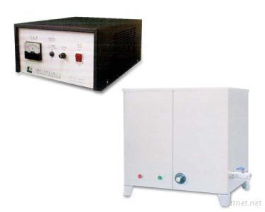 Ultrasonic Cleansing Machinery