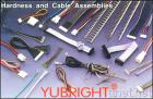 Hardness and cable Assemblies
