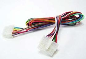 Legare per i prodotti elettronici ed elettrici