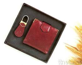 지갑 & Keychain