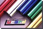 Farben-Film-Übertragung