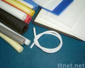 PE foam sheet & Stripe