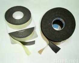 泡テープ(エヴァ及びPEの泡)