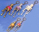 PP 열쇠 고리