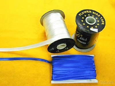 Bias Binding and Pipping Tape