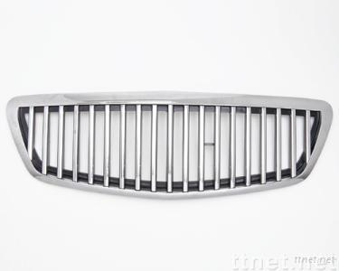 Grille For Mercedes Benz W221 S Class (Maybach Style)