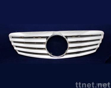 Grille for Mercedes Benz W220 S Class CL Style