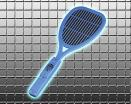Magic Racket