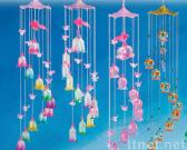 Wind-Glockenspiele
